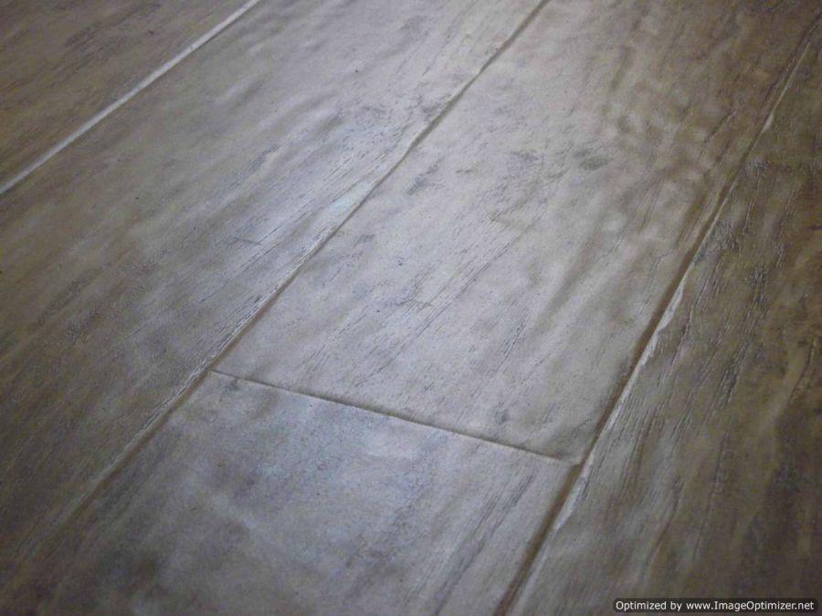 Dream Home, Kensington Manor 12mm laminate flooring Texture close up