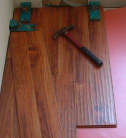 Lamton Laminate Flooring Review Tampa, Who Makes Lamton Laminate Flooring
