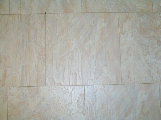 Laminate Flooring Laminate Flooring That Looks Like Ceramic Tile