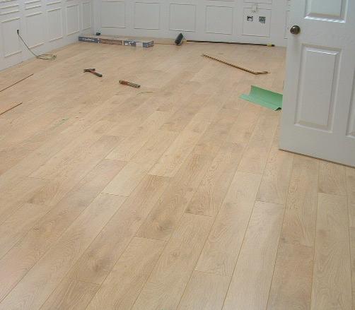 Pergo Presto Laminate Flooring Review, Pergo Presto Applewood Laminate Flooring