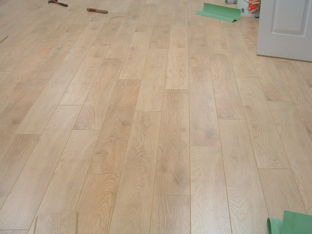 reviews th vintage news balterio test i trend laminate gb floor en new flooring bal