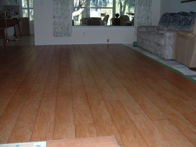 Mohawk Laminate Flooring. Gallery Of Laminate Flooring By ...