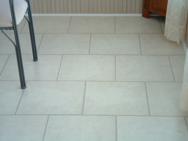 Laminate Flooring Over Tile Floor Also Laminate Tile Flooring And Tile