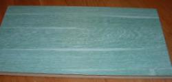 Alsa green laminate flooring