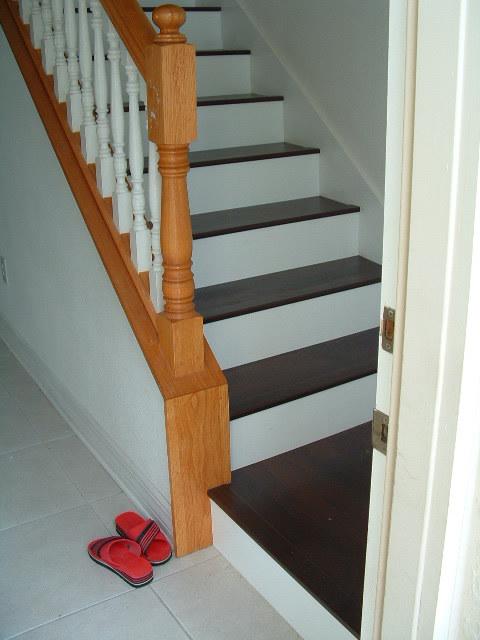 Laminate Flooring Recall Laminate Flooring