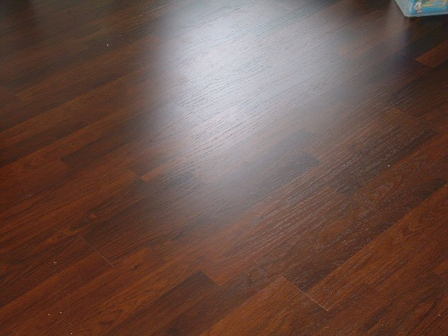 Lowes Mohawk Laminate Review