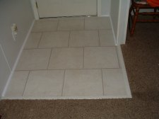 Lowes pergo casual living laminate review 2015 home for Quick step flooring lowes