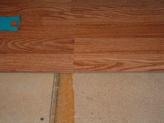 Laminate Flooring: Review Laminate Flooring Pergo