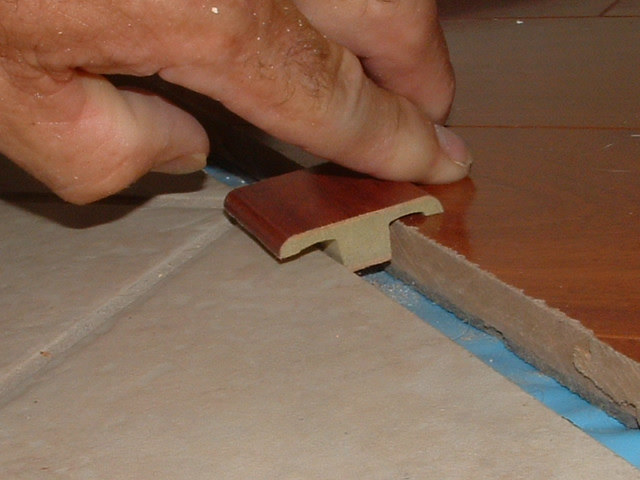 Lumber Liquidators St James Laminate Flooring 12mm May Be A Diffe Height Than Ceramic Tile