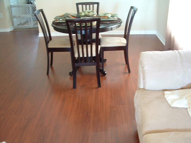 Toklo Laminate Flooring Review Build Direct