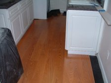 quick step laminate flooring for kitchens step eligna laminate review 9190