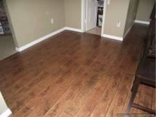 Dream Home St James Review 12mm Laminate Flooring