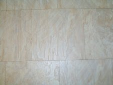 Quick step slate tile