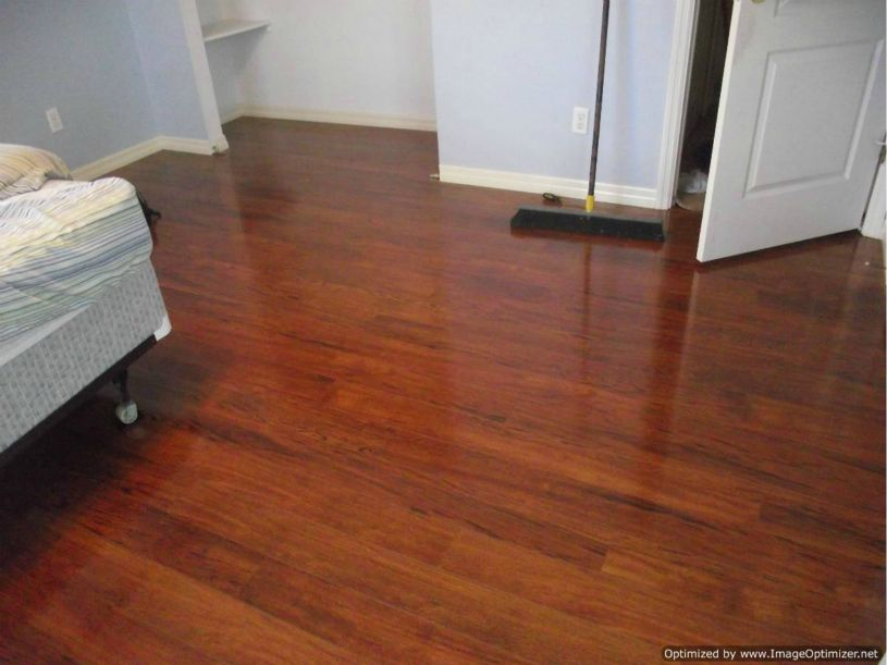 Shaw laminate flooring this shaw laminate flooring for Laminate flooring waterloo