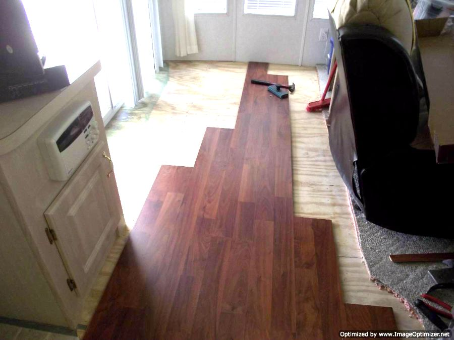 all photos befunky closeup a allen kinds laminate flooring manufacturers pad with roth attached of thick floors