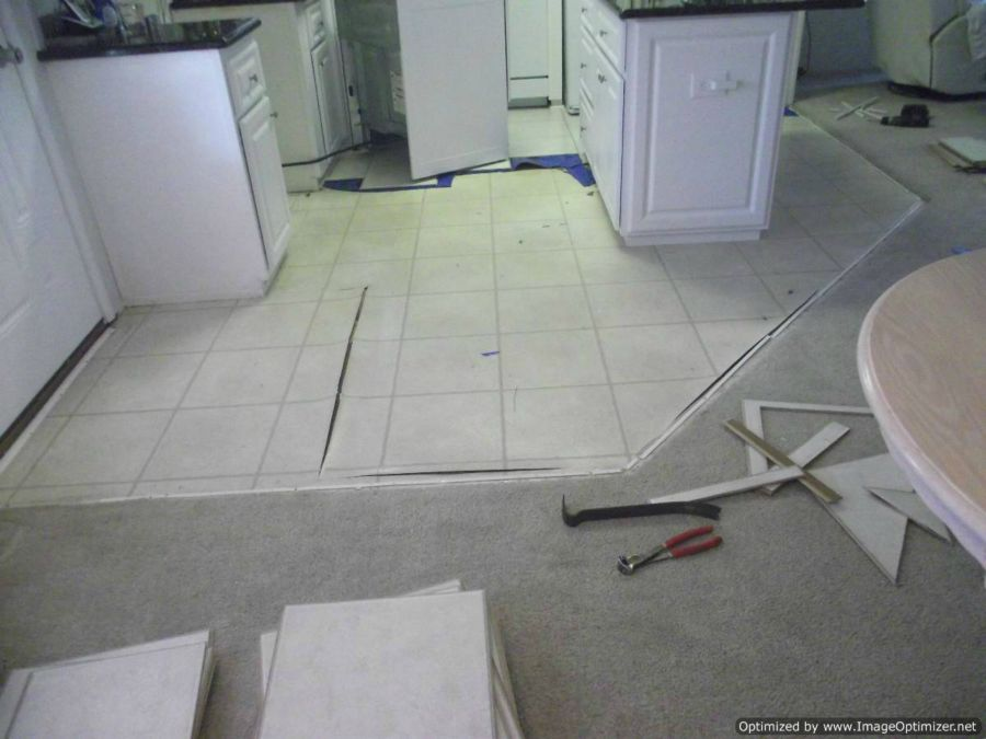 Nirvana plus laminate review for Floor prep for vinyl tile