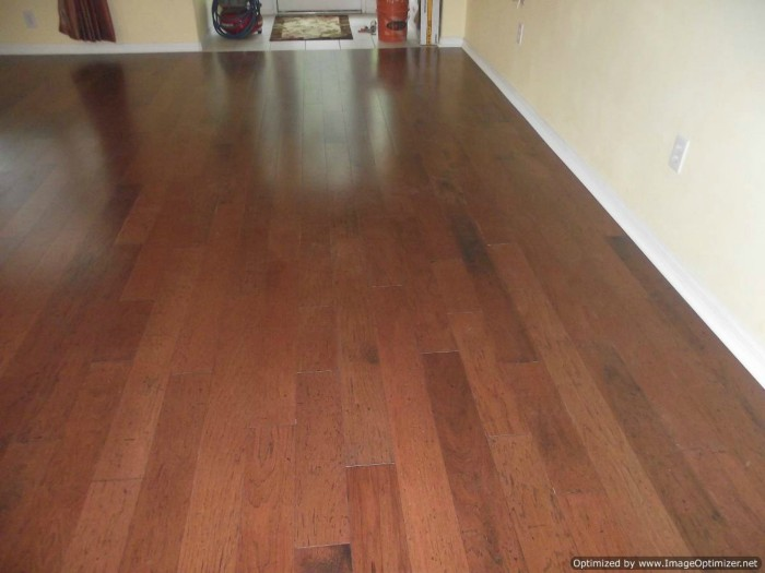 Bruce Locking Laminate Flooring Installation Instructions