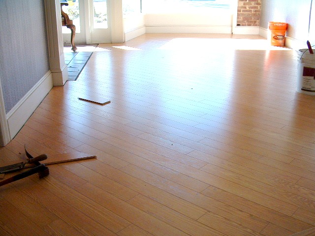 Professional Pergo Laminate Flooring Installation Tools Home Design Ideas: home decorators laminate flooring installation