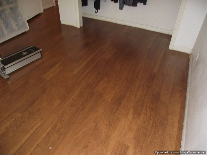 Laminate flooring costco laminate flooring review for Harmonics flooring