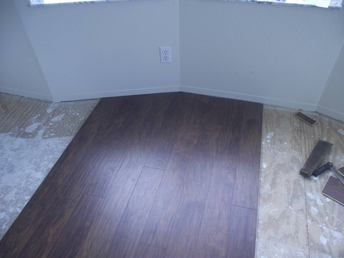 Swiftlock Laminate Flooring armstrong laminate flooring prices installing swiftlock flooring swiftlock laminate flooring Bad Laminate Flooring Quarter Round