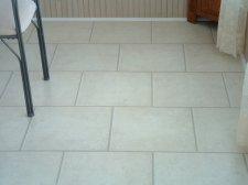 Quick step Quadra laminate tile ceramic